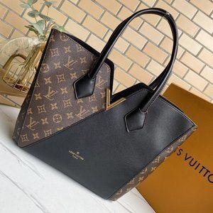 🌟LV🌟 KIMONO Handbag Crossbody Bag